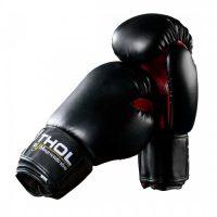 Bao Tay Boxing Da THOL G006