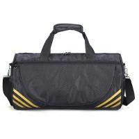 Gym Bag GB001 Thể Thao Du Lịch