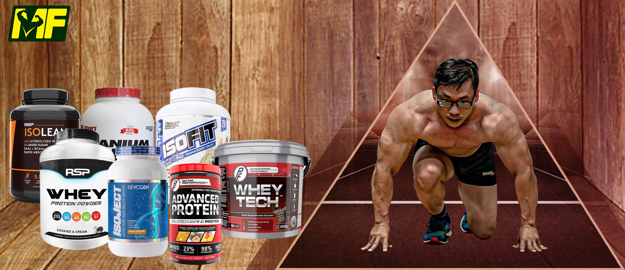 paner_whey_protein